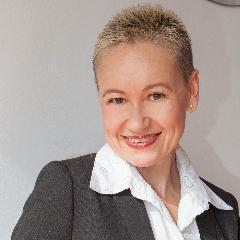 Psiholog Aurora Simigiu