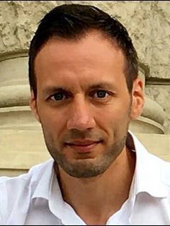 Psiholog Cristian Bîndilă