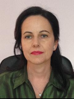 Psiholog Trif Carmen Natalia