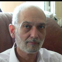 Psiholog Alionte Radu