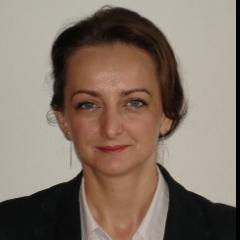 Psiholog Kozma Angela Carmen