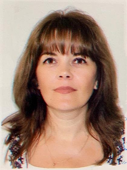 Andrea Eniko Laszlo