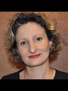 Psiholog Dumitrescu Andreea