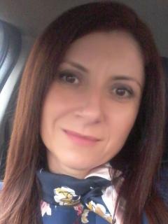 Psiholog Tomciani Ioana Corina