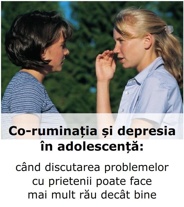 articol_coruminatie_depresie_2
