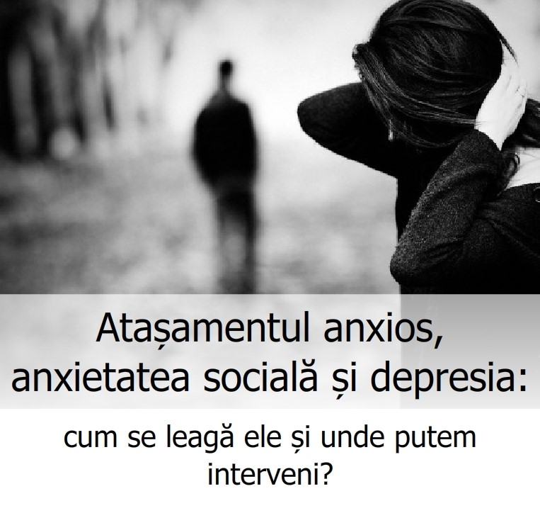 fig_atasament_anxios_anxietate_sociala_depresie