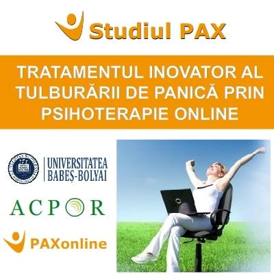 img_studiu_pax_comunicat_presa