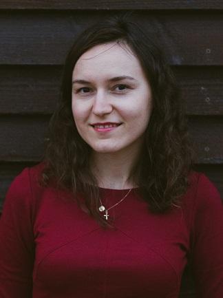 Psiholog Roxana Sălăjan
