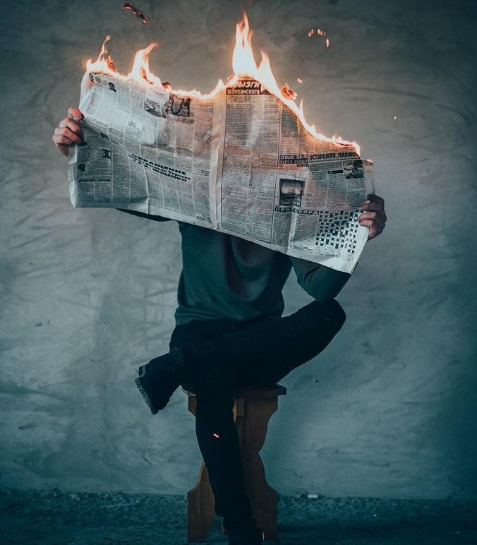 Articol DEPRETER - uitarea - rol in reglare emotionala si sanatate mintala