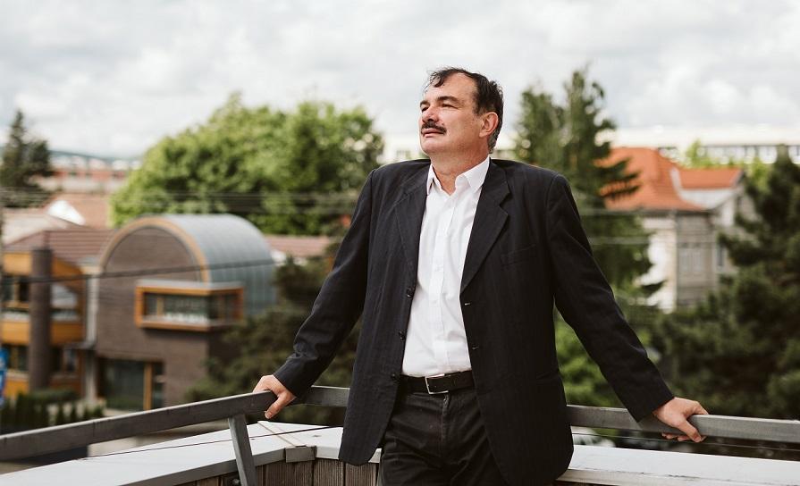 Mircea Miclea - Arta de a trai in vremuri de criza - Clinica Depreter